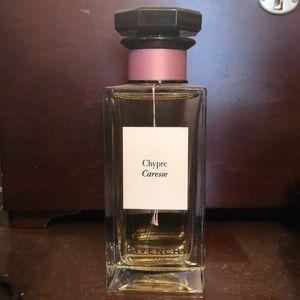 L'Atellier de Givenchy Chypre Caresse